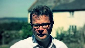 Hugh Fearnley Whittingstall Headshot
