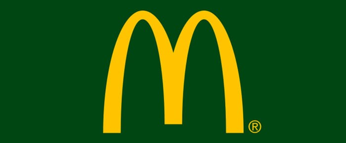 VICTORY! MCDONALD'S GOES CAGE FREE