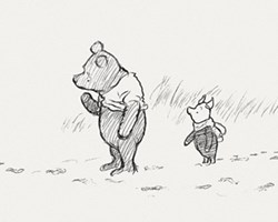 piglet and pooh.jpg