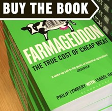Buy Farmageddon