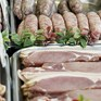UN confirms processed meat causes cancer