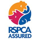 RSPCA Assured.jpg