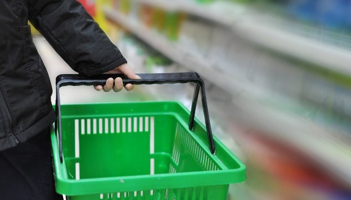 shopping basket (700x459).jpg