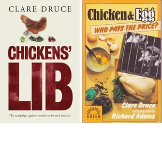 chickens-lib and chicken and egg book covers.jpg