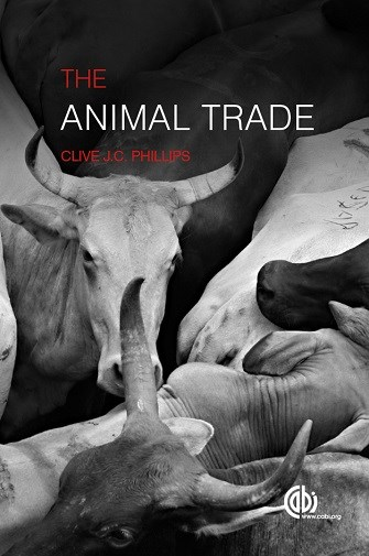 Animal Trade book cover image resized.jpg