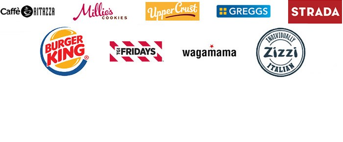 Tell these brands to go cage-free