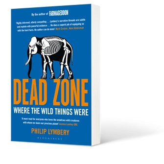 Deadzone book cover.jpg