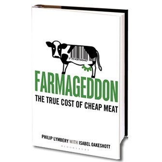 FAV190_Farmageddon Book Cover.jpg