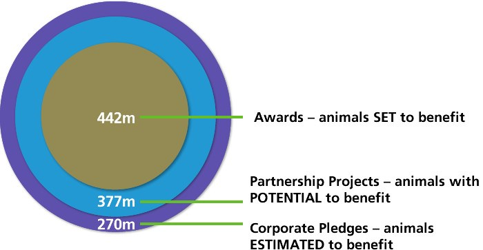 Food Business programme impact graph.jpg