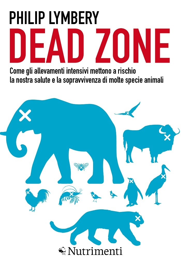 DeadZone - Italian cover - Nutrimenti 2017 - resized.jpg